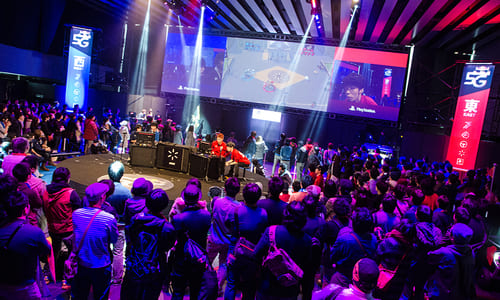 『Red Bull 5G 2015 Finals』開催地は昨年王者の西日本へ、大阪での開催が決定