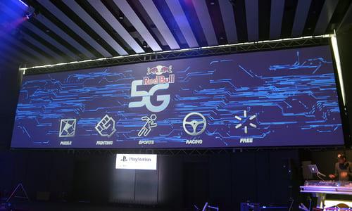"""新記録や驚異的展開が続出、『Red Bull 5G 2014 Finals』で記憶に残った""""5つ""""の出来事"""