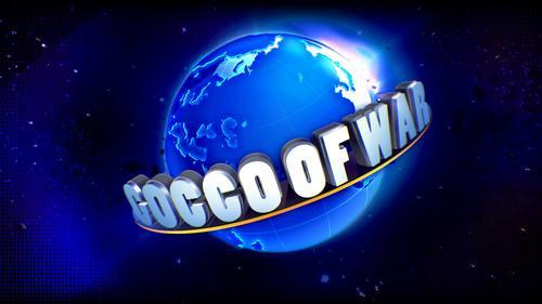 日本のゲーム開発スタジオが手がけるTPS『GOCCO OF WAR』がSteam Greenlightにチャレンジ中