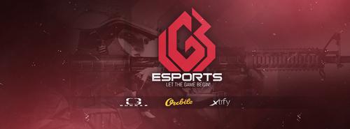 LGB eSportsが新CS:GOチームを発表、元London Conspiracyのメンバーと契約