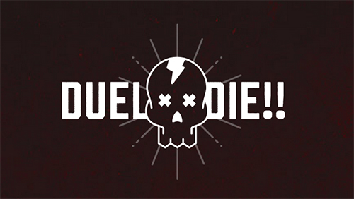 Unreal Tournament 99大会『Owned Well Presents: Duel or Die!!』でDaSnakstaが優勝
