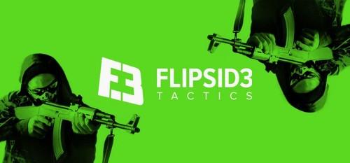 FlipSid3 Tacticsが2015年のCS:GOラインナップを発表、元Fnaticのschneiderが加入