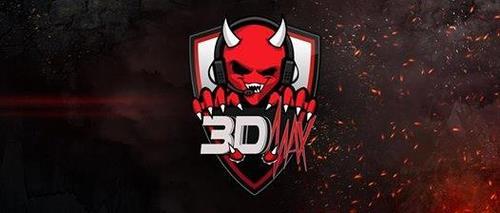 3DMAXのCS:GOチームにalluとstondeが加入
