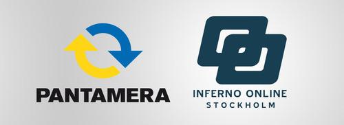 リサイクル促進を目的とするCS:GO大会『Inferno Online Pantamera CS:GO Challenge』でFnaticが優勝