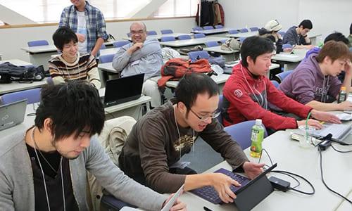 オフラインイベント『第4回ゆるふわHearthstone会』を川崎市・武蔵小杉で1月17日(土)に開催