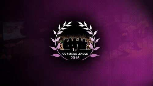 『GO.Female』が女性CS:GOチーム向け大会を2月27日~3月1日に開催