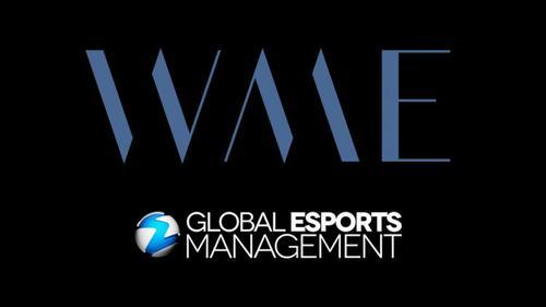 アメリカの大手芸能事務所がプロゲーマーのエージェンシー「Global eSports Management」を買収