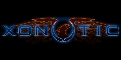 オープンソースの無料スポーツ系FPS『Xonotic』の新バージョン0.8.0がリリース