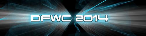 QUAKE 3の最速王決定戦『DeFRaG World Cup2014』の順位発表