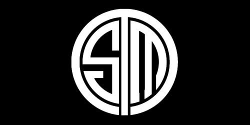 LoLの有名プロチーム Team SoloMid がCS:GO部門を設立、Team Dignitasのメンバーと契約