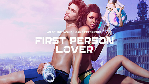 Fragbiteが招待制CS:GO大会『First Person Lover Challange』を開催