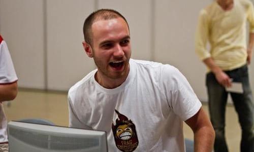 TaZやNEOの元チームメイトkubenがVirtus.pro CS:GO部門のコーチに就任