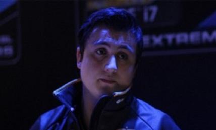 元SK Gaming、FnaticのMODDIIがmadjicK GamingのCS:GO部門に加入