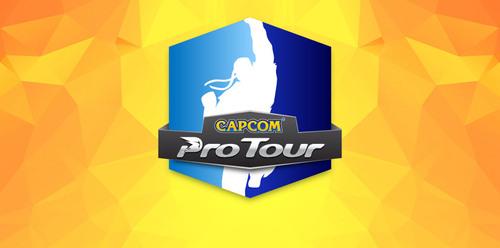 ウルトラストリートファイター4のプロツアー大会『Capcom Pro Tour 2015』の賞金配分発表、優勝賞金は1,400万円以上に