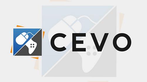 『CEVO』が『MLG』と提携、『CEVO-P Season 6 LAN Finals』をMLG.tv Arenaで開催