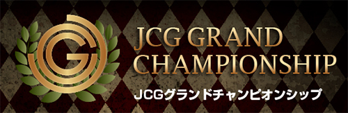 『JCG Grand Championship 2015』でDetonatioN FocusMe(LoL)、PSiArc選手(SC2)が優勝