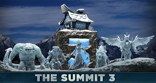 賞金総額10万ドル以上のDota 2大会『The Summit 3』が2015年2月より開始、5月にオフライン決勝大会を実施