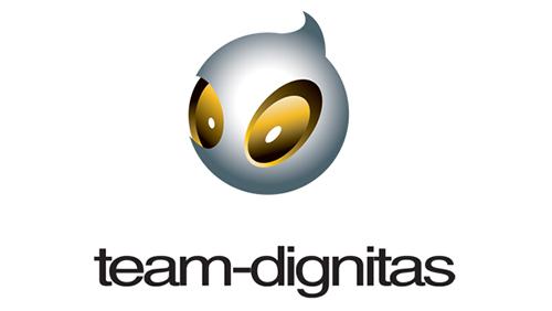 Team DignitasがCS:GOチームの再構築を発表、活動拠点をデンマークからアメリカに変更