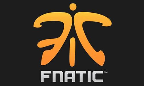 FnaticがCS:GO部門olofmeisterの代役Plessenに代わりWentonを起用