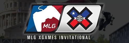 6月開催の『ESPN X Games Austin 2015』にてDota 2、CoD: AWの招待制大会が開催決定
