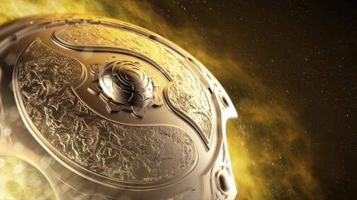 Dota 2公式世界大会『The International 5』の現地観戦チケットが日本時間の3/28(土)2時、14時に発売
