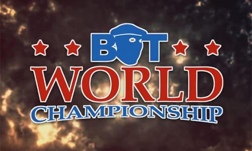 CS:GO大会『BOT World Championship 2015』で99DMG-Juniorbotsが優勝、TOP5ムービー公開