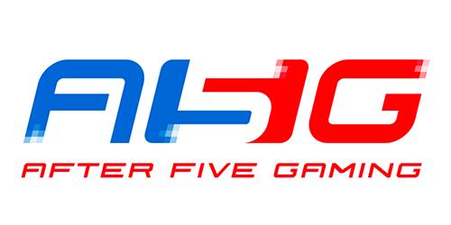 社会人eスポーツリーグ『After 5 Gaming Vol.3』に9社10チームが出場