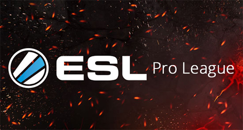 『ESL Pro League Finals Winter 14/15』でNatus Vincereが優勝