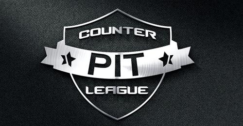 賞金5万ドルのCS:GOオンライン大会『Counter Pit League Season One』が2015年5月より開催