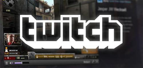 プロゲームチームFnaticがTwitchとストリーミングパートナー契約を締結