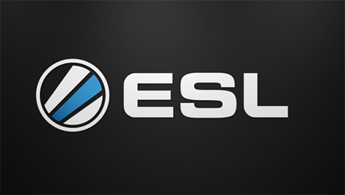 テレビメディアを展開するModern Times Groupが『Electronic Sports League』の買収を計画?ESLはノーコメント