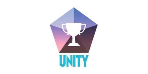Dota2日韓大会『UNITY LEAGUE』日本予選 Day1が5/23(土)20時より開催