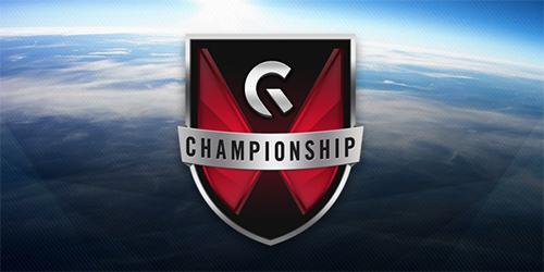 『Gfinity CS:GO Spring Masters II』Day1が本日5/15(金)より開催