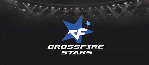 クロスファイア世界大会『CROSSFIRE STARS 2015』が賞金総額$215,000(約2,672万円)で開催