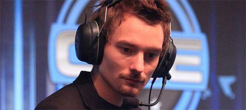 Fnatic CS:GO部門のコーチDevilwalk氏が退団、現役復帰へ