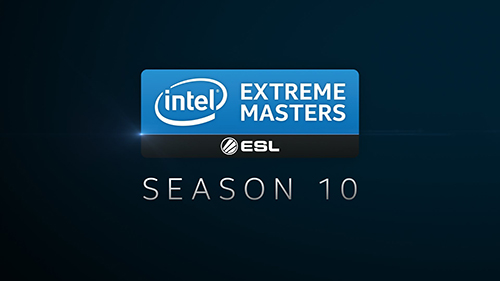 『Intel Extreme Masters 2015 San Jose』で賞金総額$100,000のCS:GOトーナメントが開催