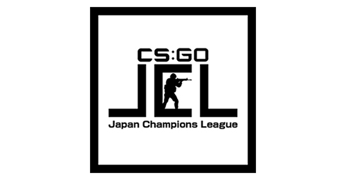 『CS:GO JapanChampionsLeague』が再始動、2部門を新設、ポイント制度を採用