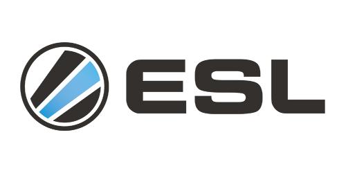 世界最大級のeスポーツ大会サイト『Electronic Sports League』の日本語公式ページがオープン、世界大会予選を含む様々な大会を実施