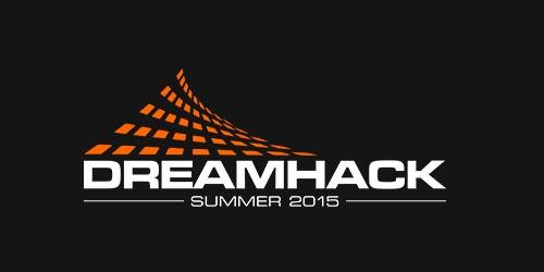 『DreamHack Summer 2015』のユニーク来場者数が23,283人に、夏イベント過去最高、歴代2番目を記録