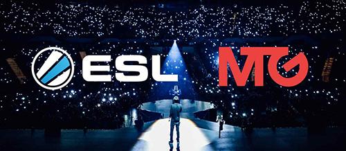 メディアカンパニー「MTG」が世界最大のeスポーツリーグ『ESL』運営会社の株式74%を約100億円で取得