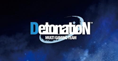 プロゲームチームDetonatioNが機密保持契約違反による選手の解雇を発表、当人と出場大会に見解を質問