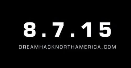 世界最大のLANゲームパーティ『DreamHack』がついにアメリカへ進出