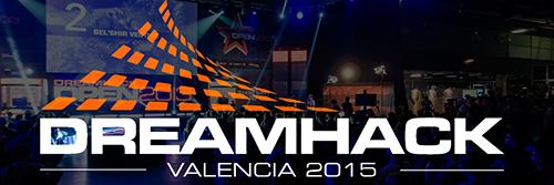 CS:GO大会『FACEIT League 2015 Stage2 Finals』でTeam SoloMidが優勝