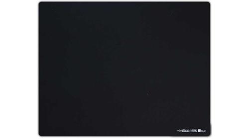 ゲーミングマウスパッド『ARTISAN 疾風 SOFT TR/P』の量産前試作版が特別価格で数量限定発売中