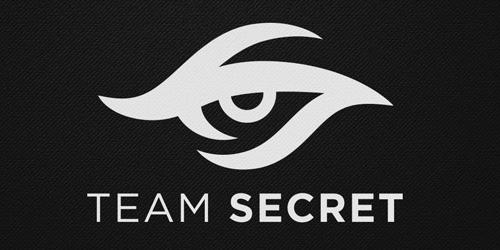 Team SecretがDota 2 部門の新ロスターを発表、Puppey以外のメンバーを一新