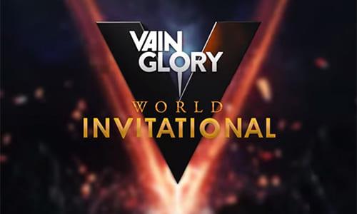 モバイルMOBA世界大会『Vainglory World Invitational』で日本代表Divine Brothersが準優勝