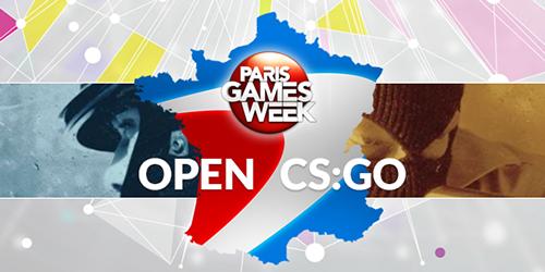 賞金総額$80,000のCS:GOトーナメント『ESWC PGW 2015』が開催延期に
