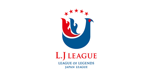 『LEAGUE OF LEGENDS JAPAN LEAGUE 2016』開幕戦が2016年1月17日(日)に秋葉原UDXで開催
