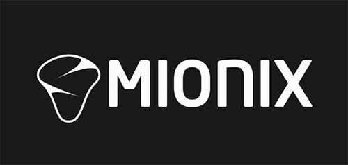 ゲートが『Mionix』社製ゲーミングマウス、マウスパッド、キーボード、新製品国内販売を10/9(金)より開始