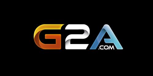 League of Legendsプロチームのスポンサード禁止処分となった「G2A」が、eスポーツへの取り組みを継続することを発表
